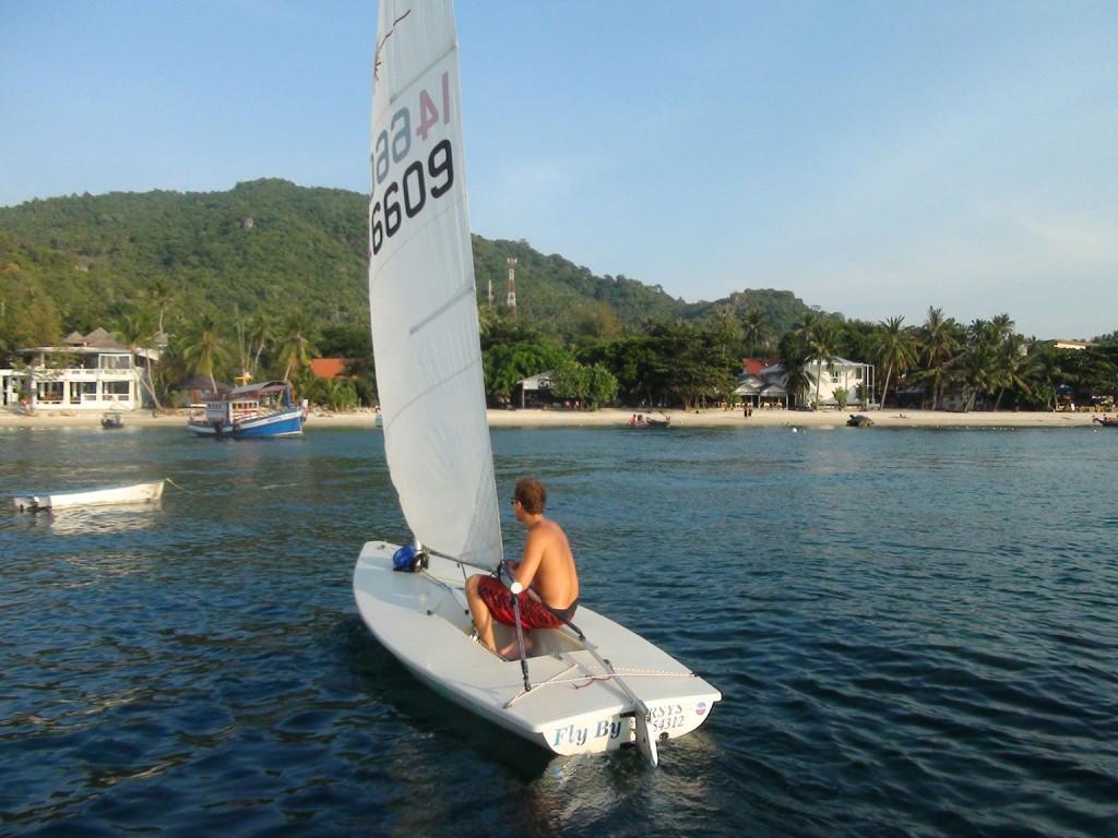 laser-sailing-mae-haad