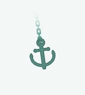 learn anchoring skills on ko tao