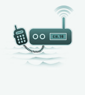 Learn to use VHF Radio on ko tao
