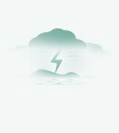 learn weather watching on ko tao
