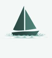 learn yacht sailing on ko tao
