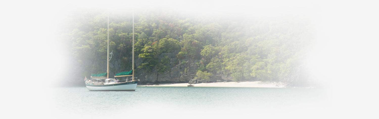 yachtcharter_pricelist